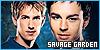 Savage Garden: Crash & Burn