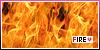 Fire: Eternal Flame