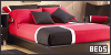 Beds: Comfort