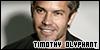 Timothy Olyphant: Vanderbilt