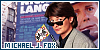 Michael J. Fox: Power of Love