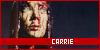 Carrie: Vengeance