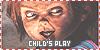 Child's Play: Wanna Play?