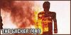 The Wicker Man: Summer is Icumen In