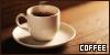 Coffee: Cup of Joe