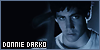 Donnie Darko: Sometimes I Doubt Your Commitment To Sparkle Motion