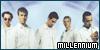 Millenium: Elements