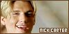 Nick Carter: Frack