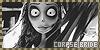 Corpse Bride: Free Me