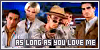 As Long As You Love Me: In A Glance