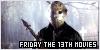 Friday 13th Series: Camp Crystal Lake