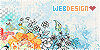 Web Design: Chromantic