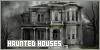 Haunted Houses: Frightful Or Fun