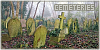Cemeteries: Memento