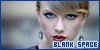 Blank Space: Write Your Name