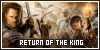 The Lord of the Rings: Return of the King: Bow To No One