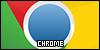 Google Chrome: Simplicity