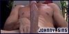 Johnny Sins: Sins World