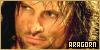 Aragorn: Strider