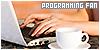 Computer Programming: Coding Geeks