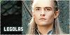 Legolas: Daybreak
