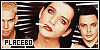 Placebo: For Outsiders, By Outsiders