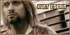 Kurt Cobain: Son of a Gun