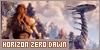Horizon Zero Dawn: Secrets of the Earth