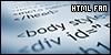 HTML: Beauty In Coding