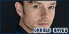 Darren Hayes: Crooner