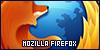 Mozilla Firefox: Rediscover The Web