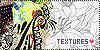 Textures: Colorsplash
