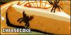 Cheesecake: Decadence