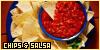 Chips & Salsa: Perfect Start