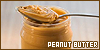 Peanut Butter: Smooth or Creamy? Salty and Sweet