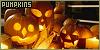 Jack o' Lanterns & Pumpkins: