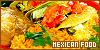 Mexican Food: Absolutamente Delicioso
