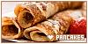 Pancakes: Fluffy Goodness