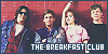 The Breakfast Club: Sincerely Yours
