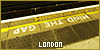London: Londinium