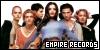 Empire Records:
