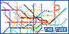 London Underground: Mind the Gap