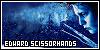 Edward Scissorhands: Hold Me