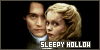 Sleepy Hollow: The Legend of