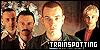 Trainspotting: Choose Life